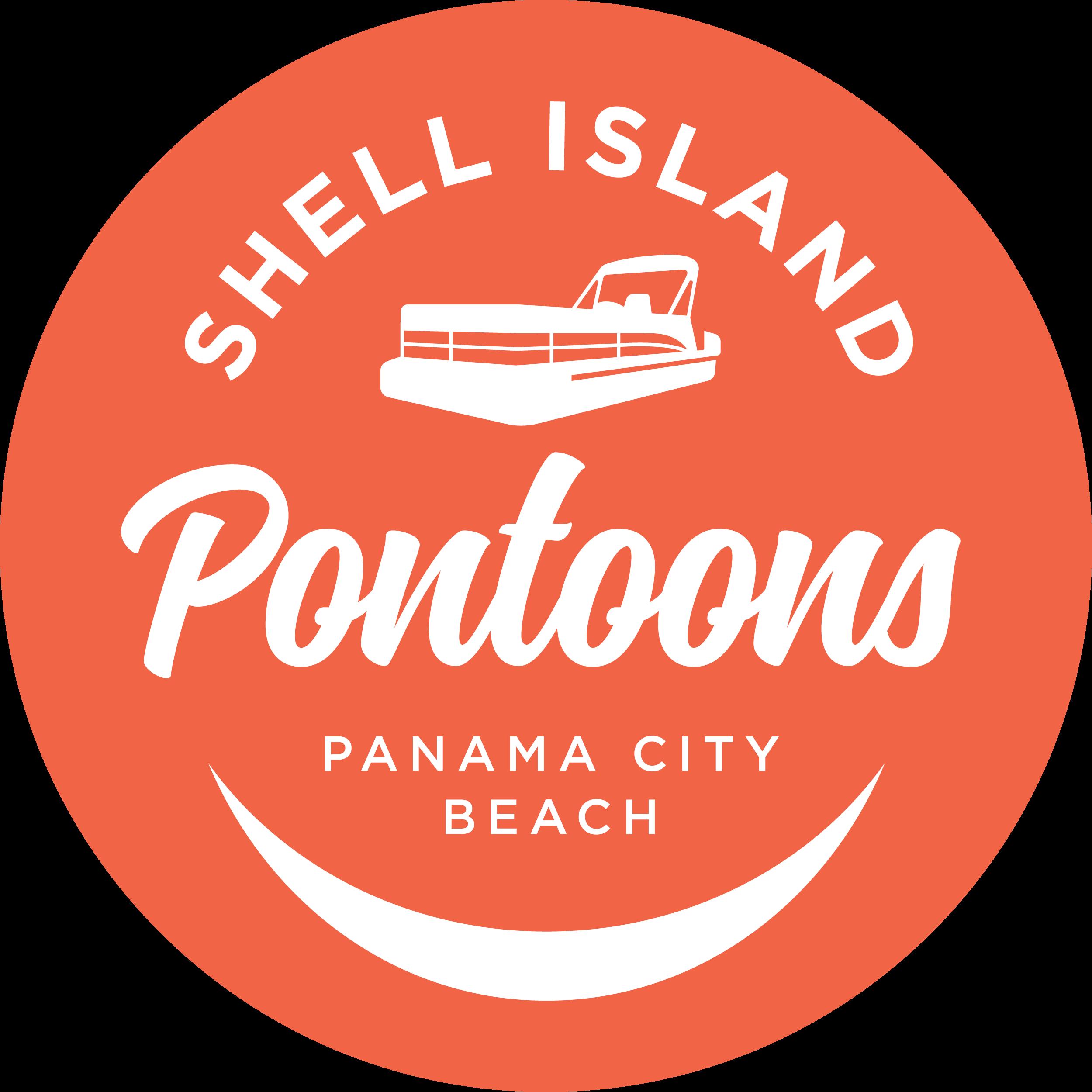 Shell Island Pontoons